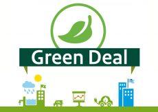 Pennemes tekent Green Deal 'Nederland op weg naar Duurzame Zorg'